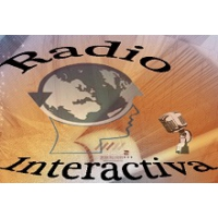 Logo du podcast Radio Interactiva