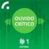 Logo of the podcast Ouvido Crítico