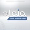 Logo du podcast Al Dia. Terres de l'Ebre