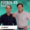 Logo du podcast Fútbol es Radio