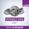 Logo of the podcast Entendez-vous l'éco ?