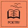Logo du podcast The New Yorker: Poetry