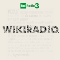 Logo du podcast WIKIRADIO del 27/12/2017 - Il Radio City Music Hall raccontato da Gian Luca Favetto