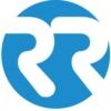 Logo of the podcast Renascença - Jacinto Lucas Pires-Henrique Raposo