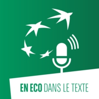 Logo du podcast #2 – Covid-19 et zombification. Comment naissent les zombies ?
