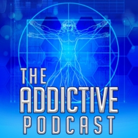 Logo du podcast TAP45 Medication Assisted Treatment with Marc Burrows