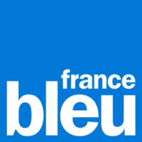 Logo du podcast Le Coup de Cœur France Bleu Berry