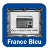 Logo of the podcast Les souvenirs de Jean-Paul Pelras France Bleu Roussillon
