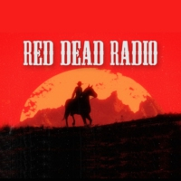 Logo du podcast Red Dead Radio: The Red Dead Redemption Podcast with Jared Petty