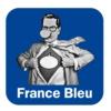 Logo of the podcast La Provence M rire FB Provence