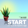 Logo du podcast Start - Le notizie del Sole 24 Ore