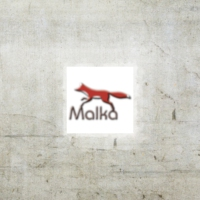 Logo du podcast Malka - Coaching, Psychologie et Développement Personnel
