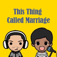 Logo of the podcast TTCM: I Had it Wrong All Along!