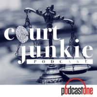 Logo du podcast RE-PLAY & UPDATE: Jason Corbett - Self-Defense or Murder?