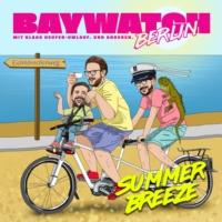 Logo du podcast Baywatch Berlin