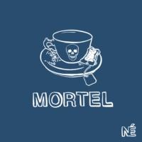 Logo of the podcast Mortel
