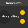 Logo of the podcast Storytelling