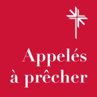 Logo of the podcast Appelés à prêcher