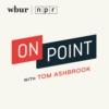 Logo du podcast On Point with Tom Ashbrook | Podcasts