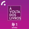 Logo du podcast À Volta dos Livros