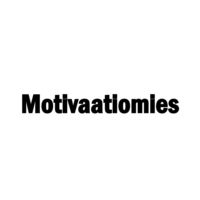 Logo of the podcast Motivaatiomies