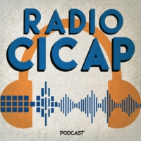 Logo of the podcast Radio CICAP presenta: 11 settembre - Cosa resta da dire?
