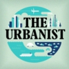 Logo of the podcast Monocle 24: The Urbanist