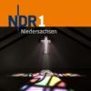 Logo of the podcast NDR 1 Niedersachsen - Nachtgedanken