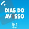 Logo of the podcast Dias do Avesso