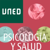 Logo of the podcast Psicología y Salud