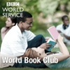 Logo du podcast World Book Club
