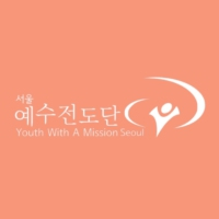 "Logo du podcast [화요모임]""Champion Young People""_이상휘 간사"