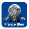 Logo of the podcast Le reportage de France Bleu Matin