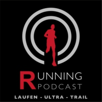 Logo du podcast Running Podcast