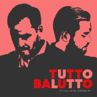 Logo of the podcast Tutto Balutto