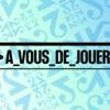 Logo du podcast A vous de jouer - RTS