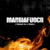 Logo of the podcast Mangiafuoco