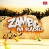 Logo of the podcast Zambo Radio für Kinder