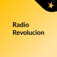 Logo of the podcast El Salvador en vivo con Rigoberto Escalante