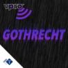Logo du podcast Gothrecht