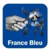 Logo du podcast Enfants de mineurs France Bleu Lorraine Nord