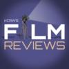 Logo du podcast Film Reviews