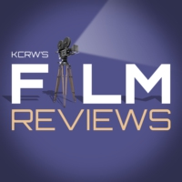 Logo of the podcast Film Reviews