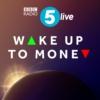 Logo du podcast Wake Up to Money
