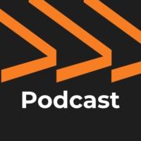 Logo of the podcast evotraining | podcast