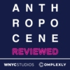 Logo of the podcast The Anthropocene Reviewed