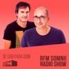 Logo du podcast RFM - RFM SOMNII Radio Show
