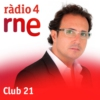 Logo du podcast Club 21