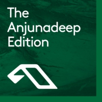 Logo du podcast The Anjunadeep Edition