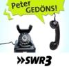 Logo du podcast SWR3 Peter Gedöns | SWR3